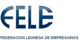 Devastadores datos del paro del mes de abril 2020 en León
