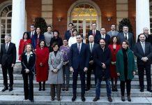 ERTE a los políticos de España: 4.700.000€ de ahorro al mes