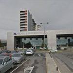 hospital de León 3
