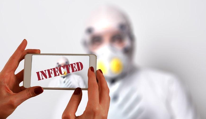 medidas contra el coronavirus