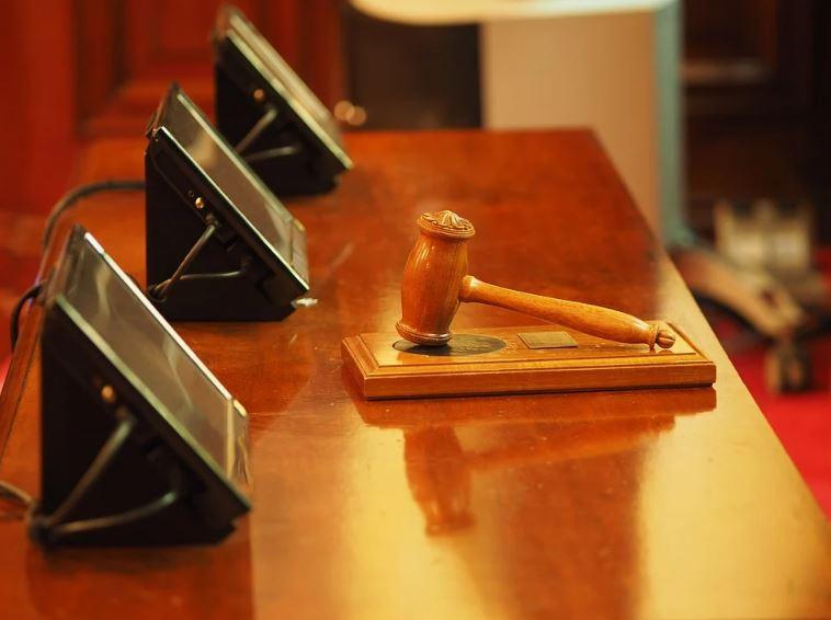 La abogacía de CyL discrepa de las medidas para reanudar la Justicia