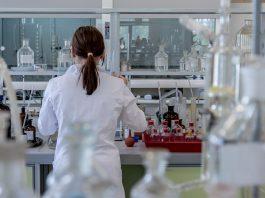 china tiene tres posibles vacunas contra el covid 19