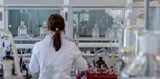 china tiene tres posibles vacuna contra el covid 19