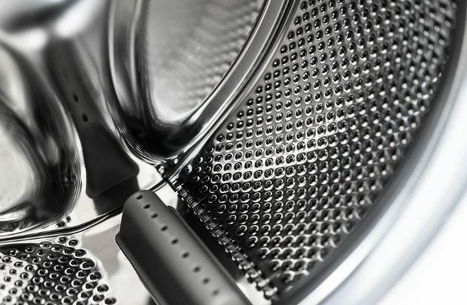 Si cometes estos errores, tu lavadora podría tener los días contados