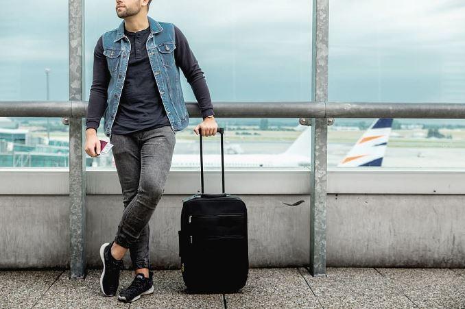 El futuro de los viajes en España se lleva a debate