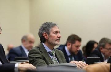 VOX León pregunta por qué no se hacen test a la población y si a LaLiga