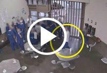 presos cárcel