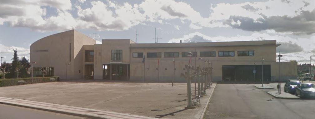 Aprobadas dos mociones propuestas por VOX en San Andrés