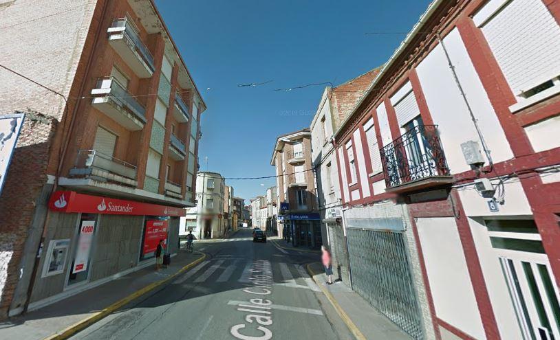 Aprobada una partida económica de 40.000€ para subvenciones en León