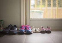 suela zapatos coronavirus