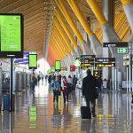 El Gobierno permite la entrada de aviones en España, son las compañías las que se niegan