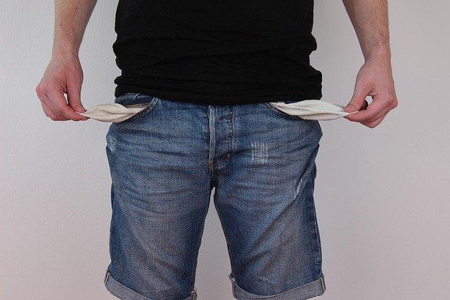 Debemos más de 30.000 euros por cada ciudadano, preparen sus bolsillos para pagar la deuda pública