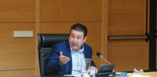 UPL muestra disposición a dialogar en la Junta pero exige realidades