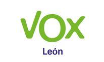 VÍDEO| VOX podrá manifestarse en León mañana contra el Gobierno