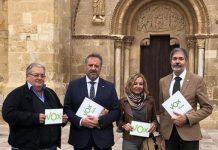 Vox León pregunta al Gobierno por qué gran parte de los empleados en ERTE no han cobrado