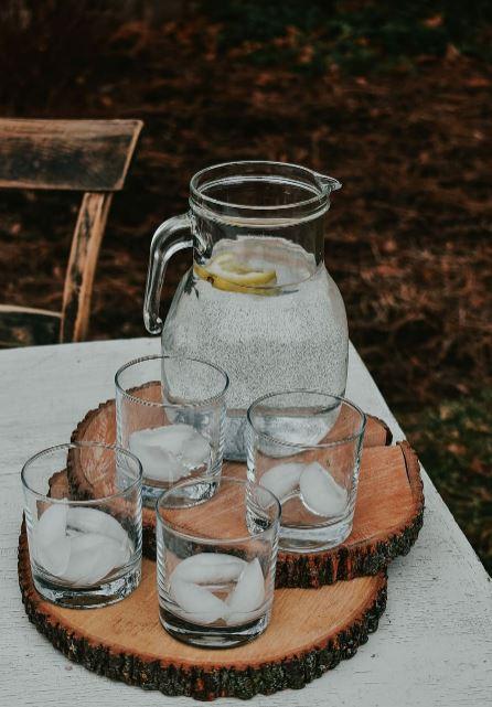 Los bares obligados a servir el agua del grifo gratis