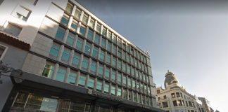 El alcalde de León aprueba la subida de sueldo a empleados municipales sin consultar al Pleno