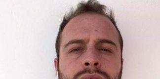 Se busca a un joven de 26 años desaparecido el domingo en el monte
