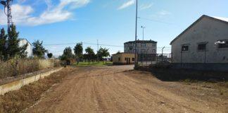 El Plan Provincial para obras que asciende a 146.000 euros