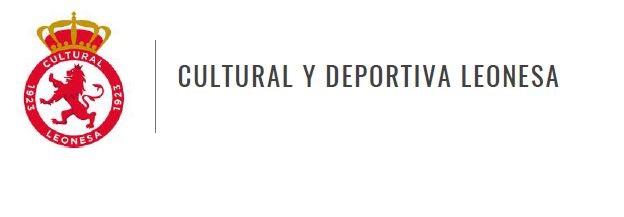La Cultural  Leonesa y El Toluca FC unen sus fuerzas