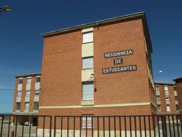 IES de Astorga