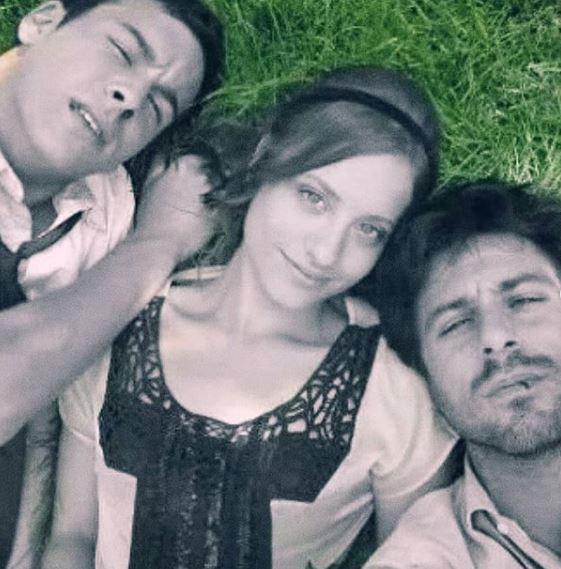 Confirmado: nueva temporada de Los hombres de Paco y sus actores