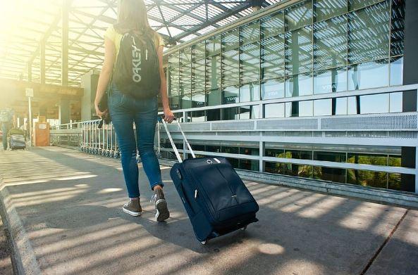 Alemania alerta de no viajar a España a pesar del Plan Piloto