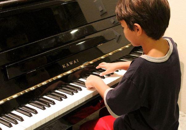 Comienzo del plazo de preinscripción para la Escuela Municipal de Música