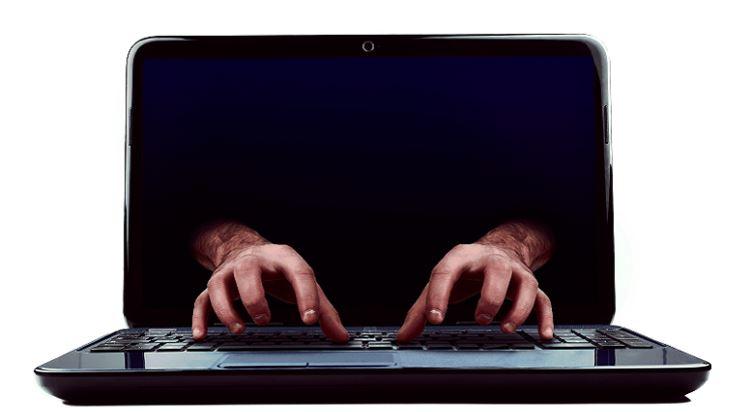 Se propone a León como Centro Europeo de Ciberseguridad
