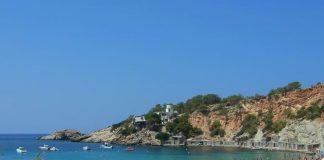 La llegada de los primeros turistas extranjeros a España está cerca