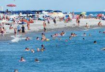 Las nueve obligaciones a cumplir si queremos ir a la playa