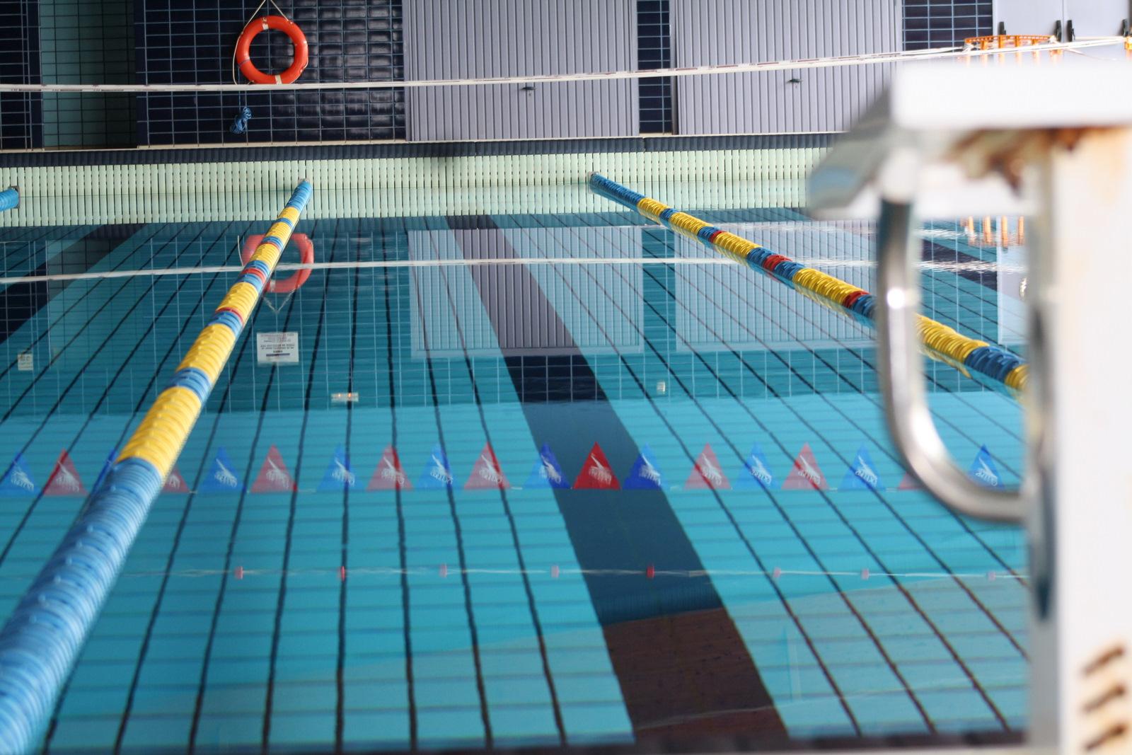 piscina muertes por ahogamientos en león