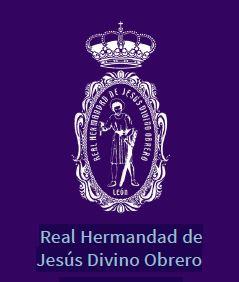 La Real Hermandad de Jesús Divino Obrero colabora con 1.500 euros