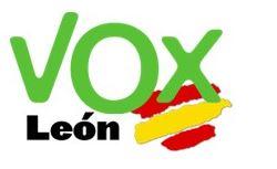 VOX CyL pregunta por el impacto del C-19 en la industria agroalimentaria