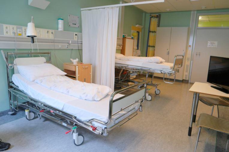 Este verano no se puede cerrar ni una sola cama, quirófano o centro sanitario