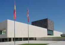 Ciudadanos renueva su Grupo Parlamentario en las Cortes de Castilla y León