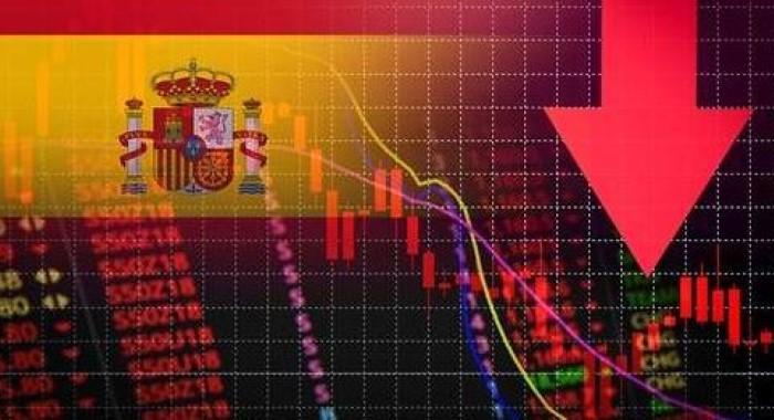 crisis económica en españa por el covid 19
