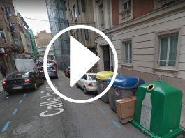 VÍDEO| Empieza a notarse el fin del confinamiento en León...