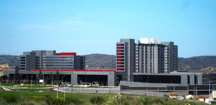 Un 27% de enfermeras han sufrido Covid-19 en Castilla y León