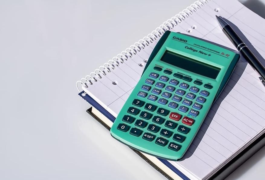 Todo lo que debes declarar en la declaración renta