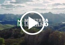 montaña de riaño