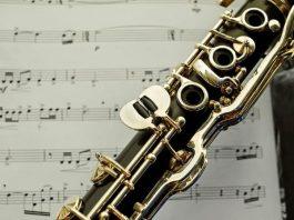 XIV Curso de técnica e interpretación musical: información para inscribirse