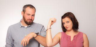 divorcio barato y rápido