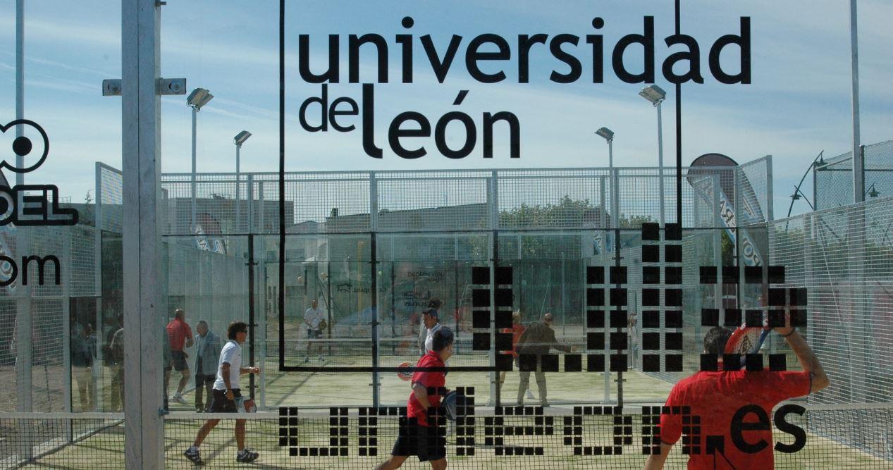 Las matrículas universitarias de CyL de las más caras de España