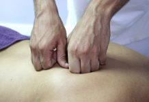 osteópata abuso sexual a clientas