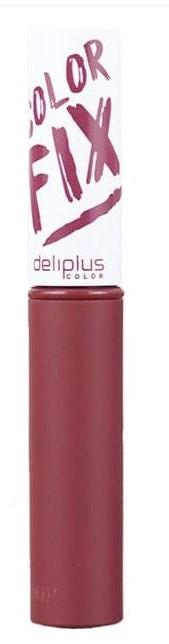 TOP 10 de los mejores cosméticos Deliplus de Mercadona
