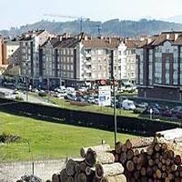 El Berrón Asturias