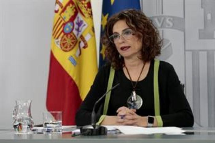 Maria _Jesús _Montero