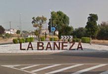 La Bañeza suspende la apertura de locales para peñas por el Covid-19
