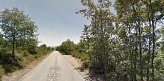 AVISO| Corte al tráfico de la carretera LE-142
